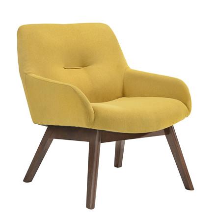 TEVA loungestol karry
