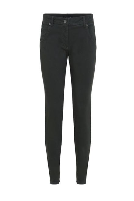 CRÉTON Cary slimfit jeans