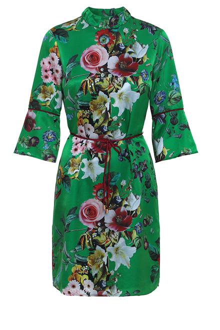 CRÉTON Manu kjole
