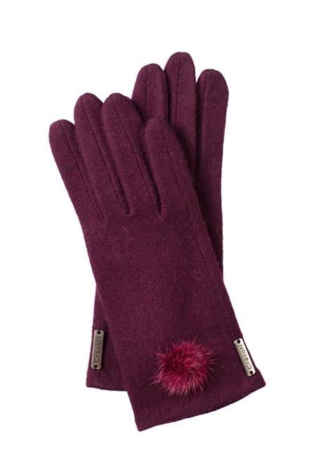 CRÉTON Hope strik handsker