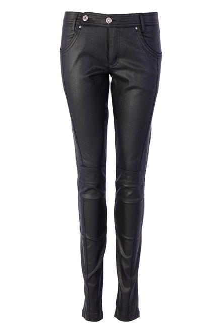 CRÉTON Kareen jeans