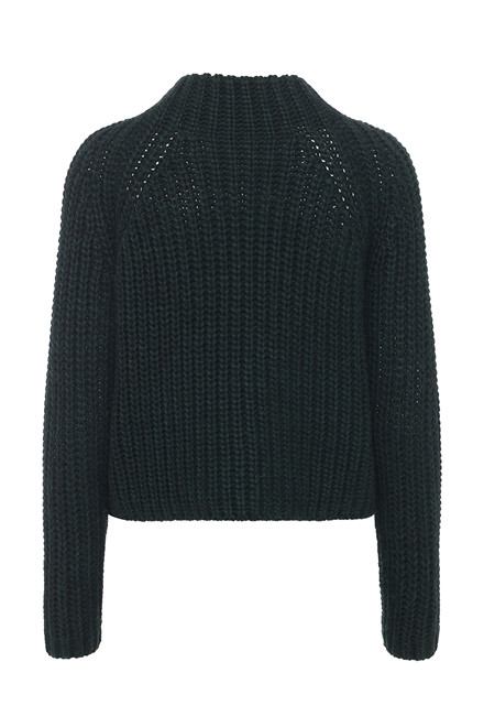 CRÉTON Bellie sweater