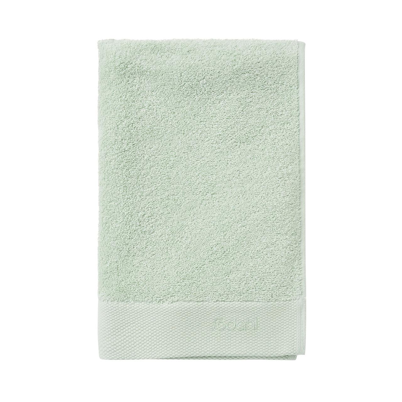 SÖDAHL Håndklæde 70x140 Comfort mint