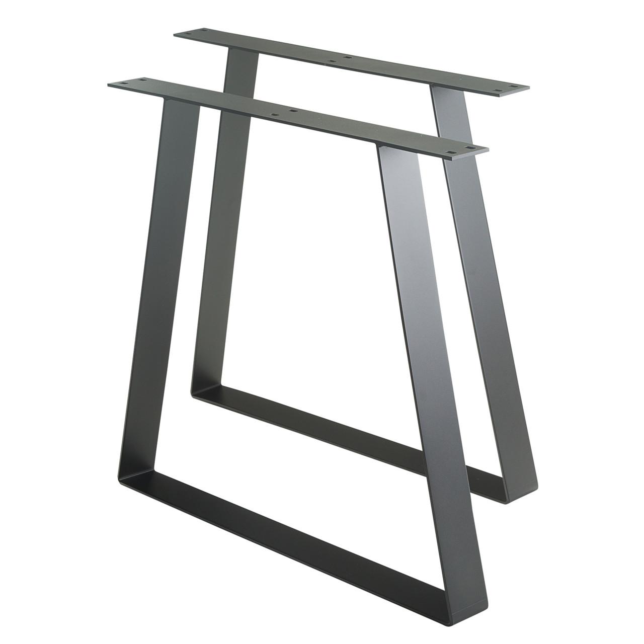 bordben Bordben til plankebord » Køb bordben til plankebord her bordben