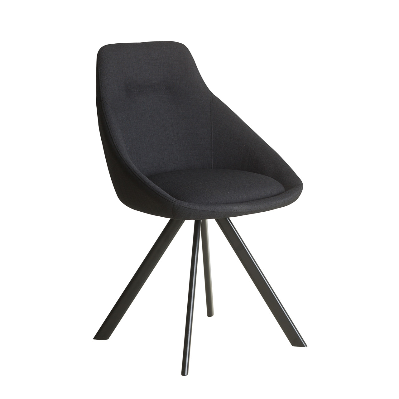 Spisebordsstole » Køb Spisebordsstole online her