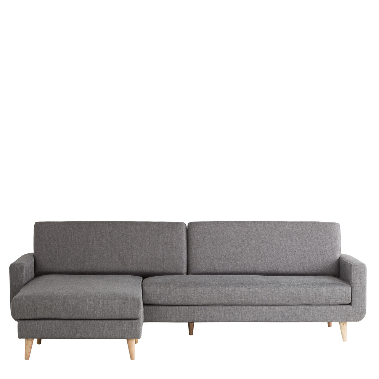 Florida Xl Chaiselong Sofa Kob Her