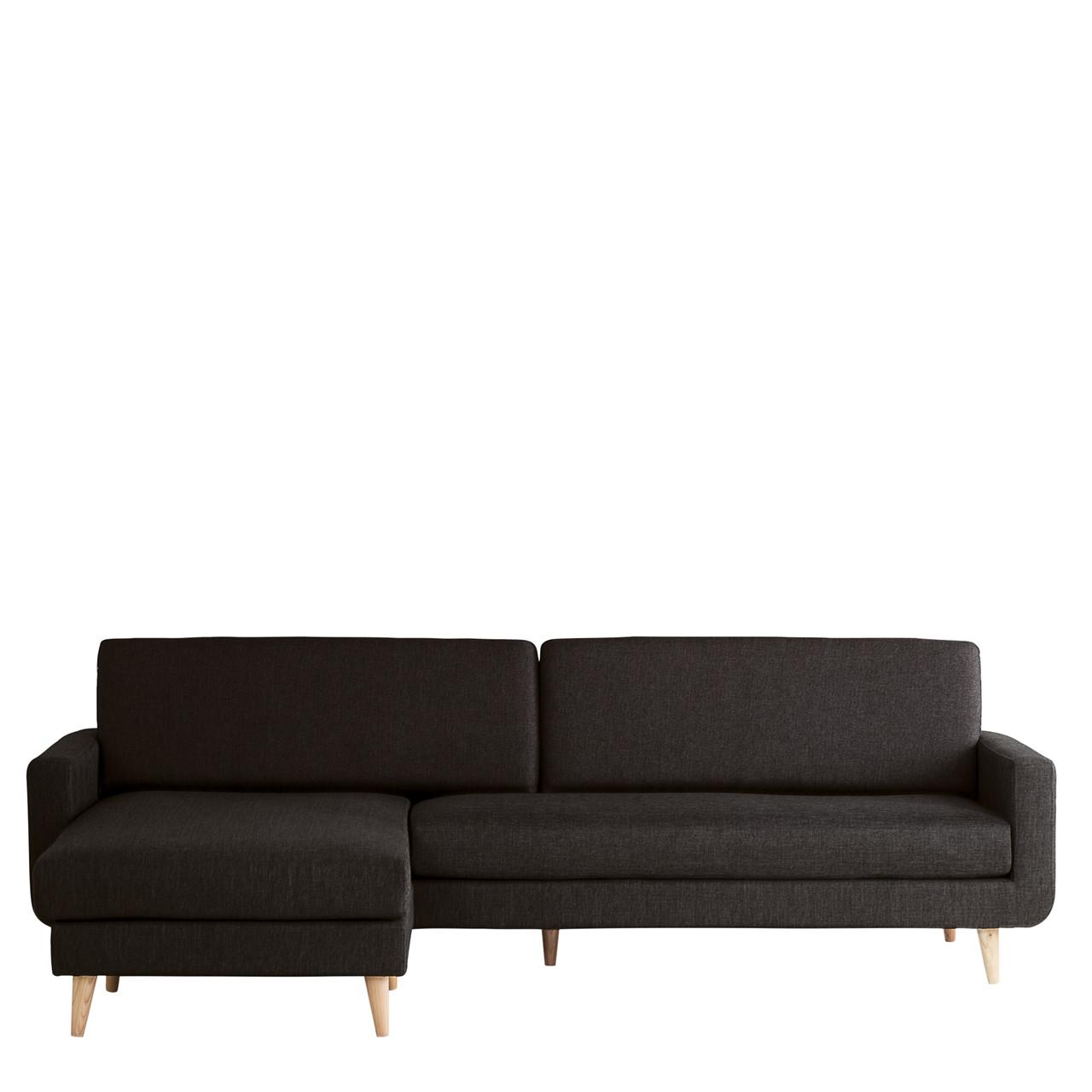 Sofaer » Køb sofaer online hos Sinnerup