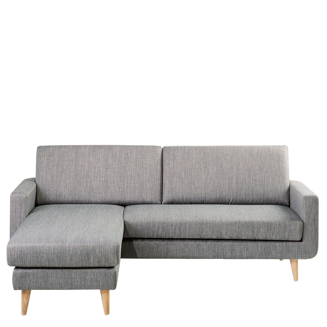 Chaiselong sofa » Køb smukke Chaiselong sofaer her
