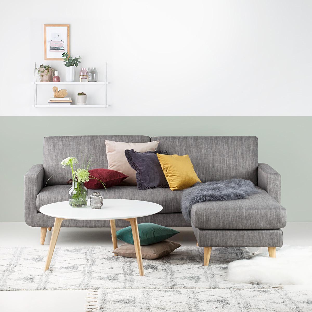 florida chaiselong mini gr k b her. Black Bedroom Furniture Sets. Home Design Ideas