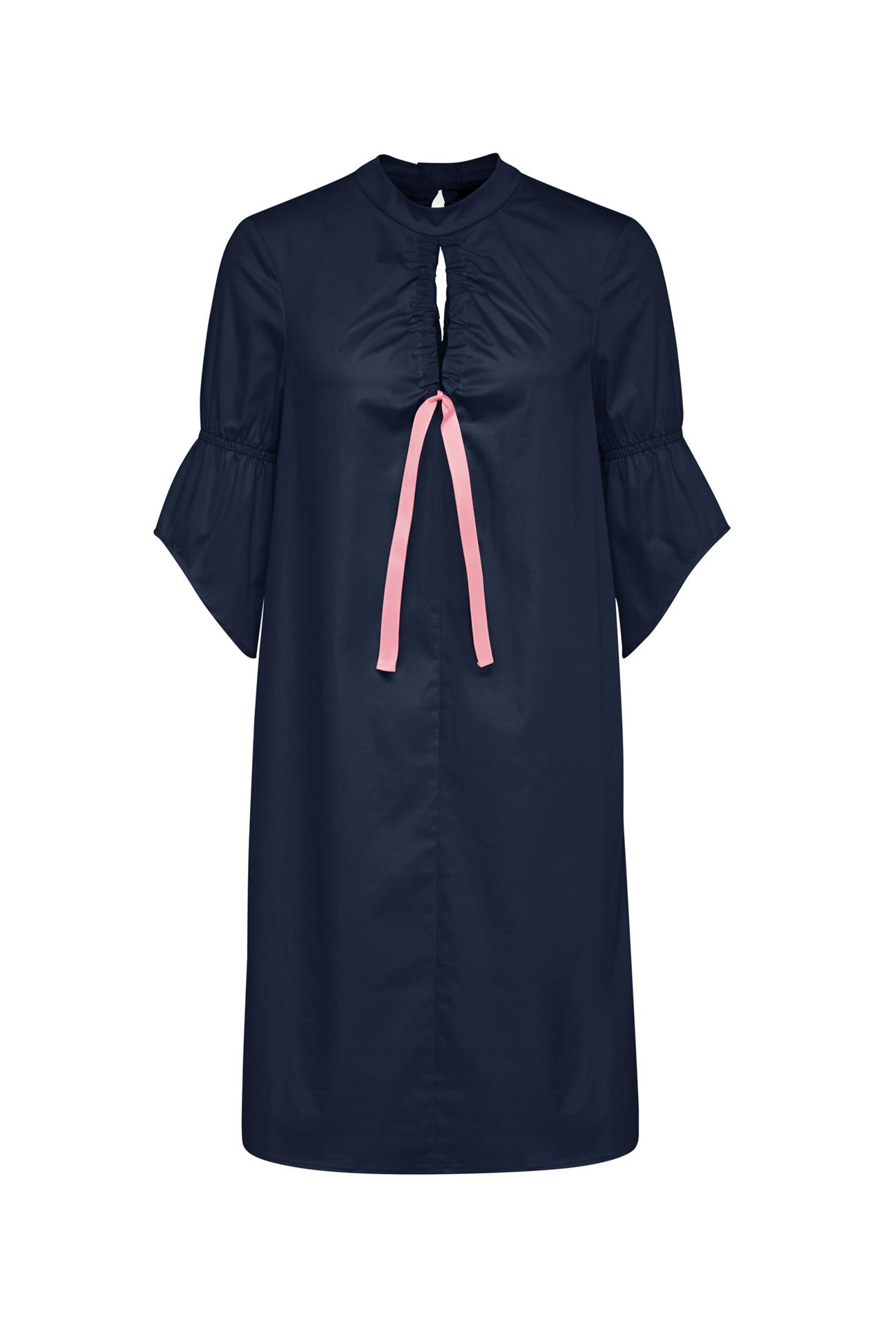 49c720dfd7af CRÉTON Dublina kjole » Køb den her