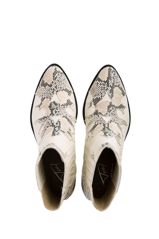 e871dd8695f Toral » Køb sko fra Toral online her