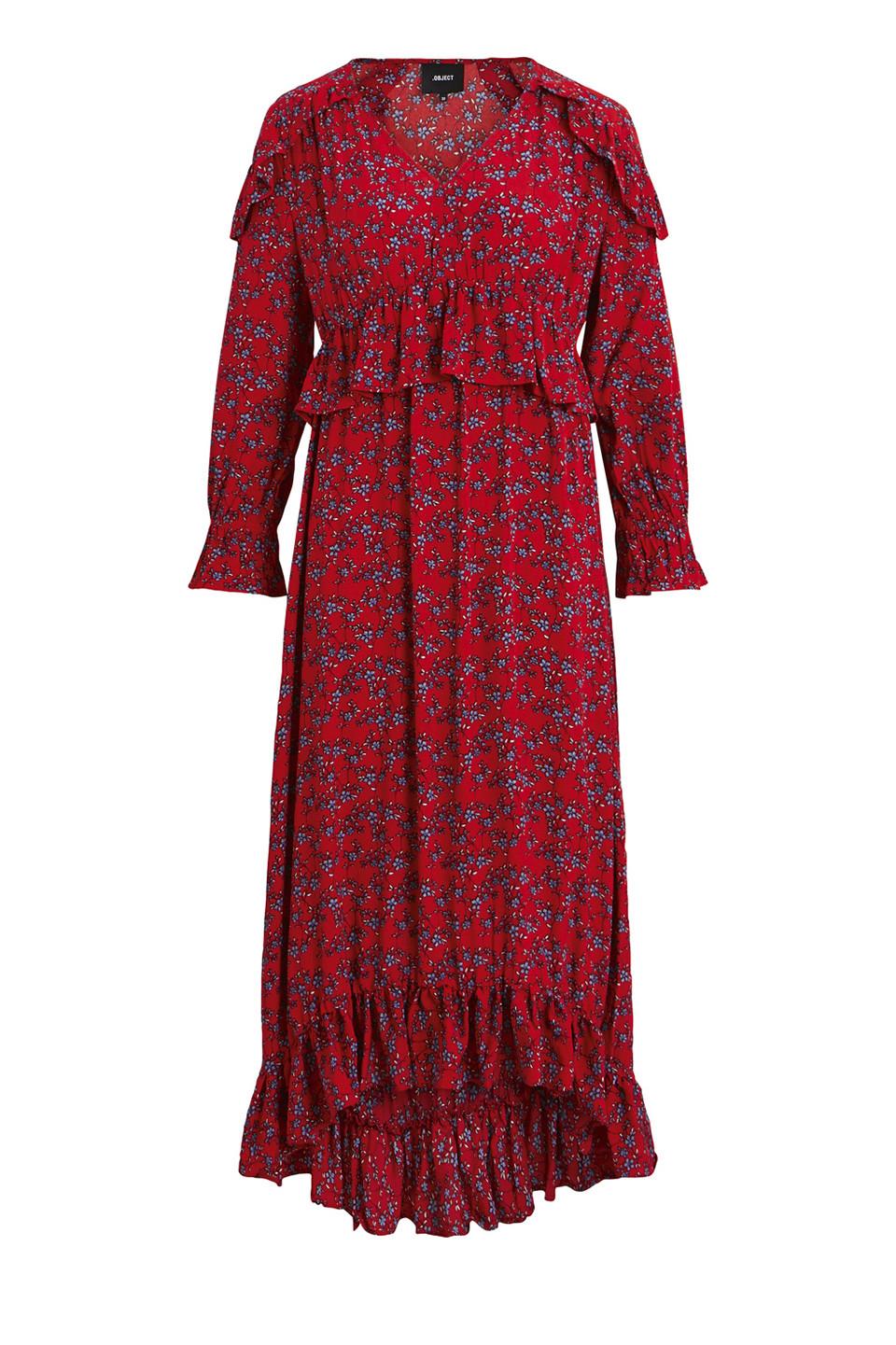 18591d33556a Kjoler » Køb kjoler online hos Sinnerup.dk