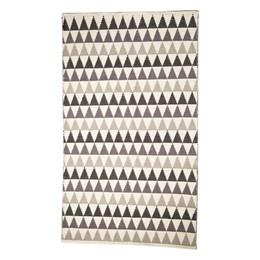 CRÉTON MAISON Triangle gulvtæppe 200 x 300 cm