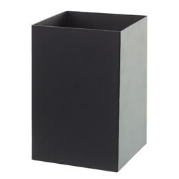 Openmind Felix kube box 10 X 10 X 15 cm
