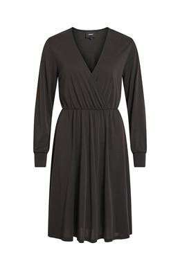 9a16e614 Object Sandy Nadia kjole » Køb den her