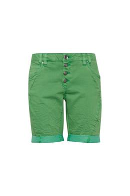 d5f38fae Pulz | Stort udvalg af Pulz jeans og andet tøj fra Pulz