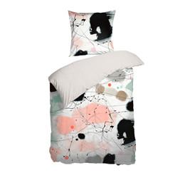 Rørig ART FOR LIVING Neverstop sengetøj 140x220 BX-14