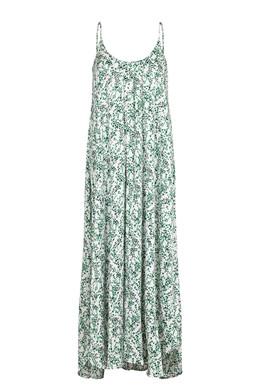 709e0cfd JUST FEMALE Agnes slip kjole » Køb kjolen her