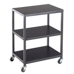 Lækker Rullebord og Barbord | Stort udvalg af bar - og rulleborde UI-76