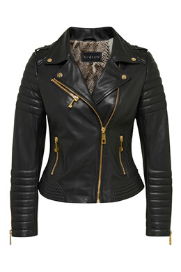 7254eece Korte jakker » Køb korte jakker online her
