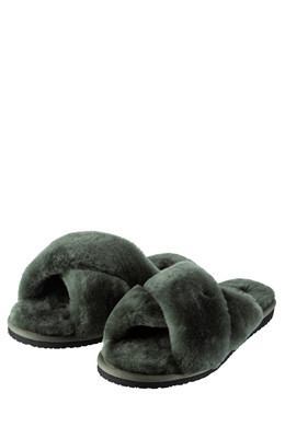aecbb32c Sko » Se vores lækre udvalg af sko online her hos Sinnerup.dk