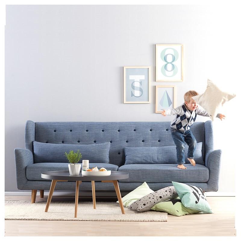 tips til stue indretning - F? stue inspiration her