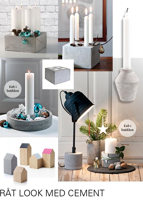 cement. Black Bedroom Furniture Sets. Home Design Ideas