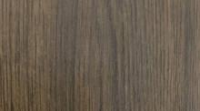 Bordplade stang - Trælook mørkt røget egetræ-  4100 mm