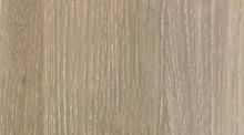Bordplade stang - Trælook lys egetræ-  4100 mm