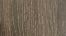 Bordpladestang - BP932- trælook  røget egetræ