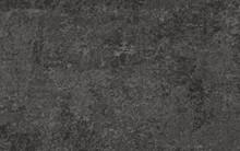 Bordplade stang BP929- Grå granit - 4100 mm