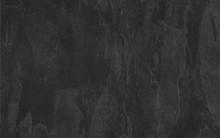Bordplade stang - BP930 Mørke-grå skifer look - 4100 mm