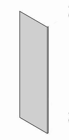 Låge 1948x496