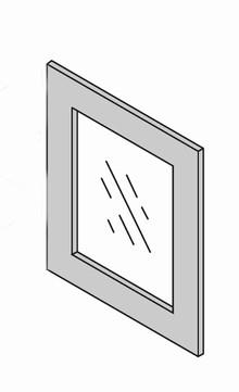 Glaslåge 572x396