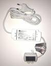 LED dimmer transformator 12 watt