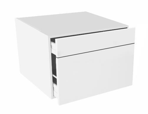 h yt underskap til vaskemaskiner og t rketromler kj p p. Black Bedroom Furniture Sets. Home Design Ideas