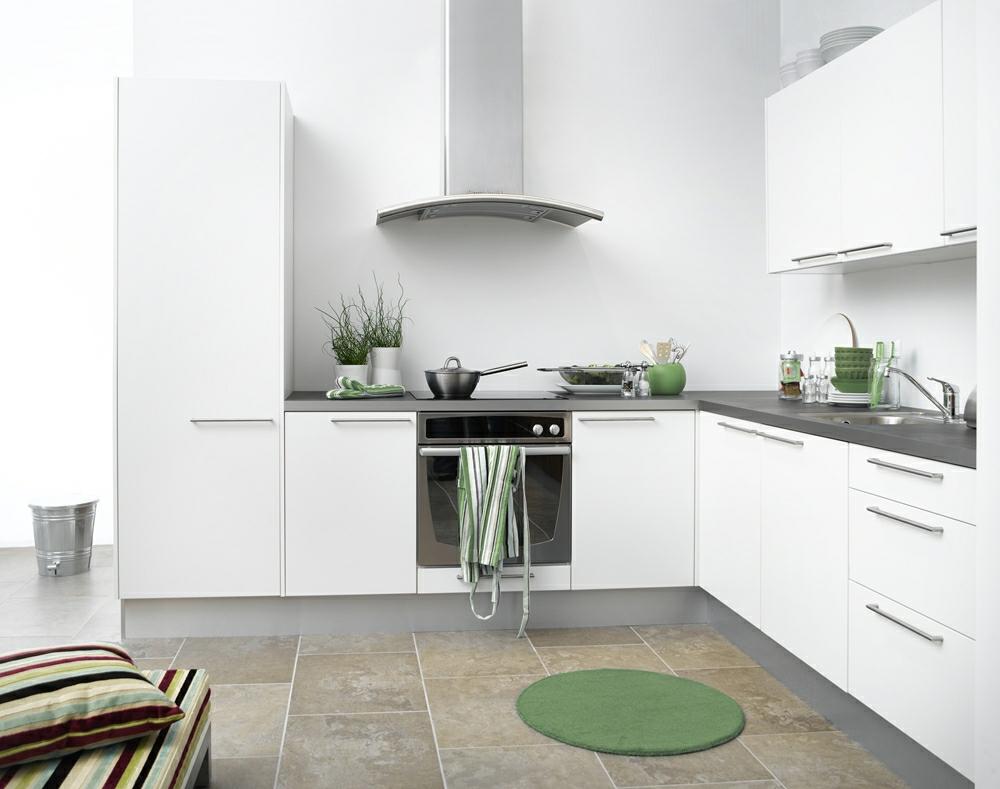 Køkken inspiration   find inspration til køkken   nettoline.dk