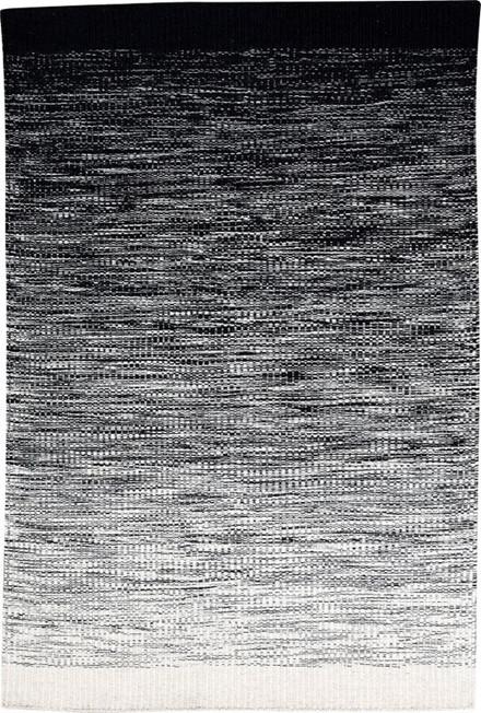 Cayman tæppe
