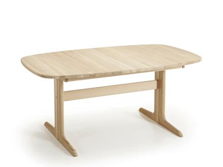 Skovby SM 74 spisebord