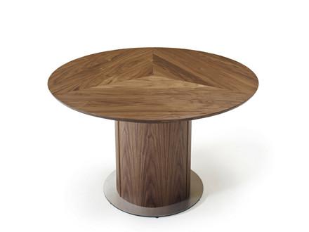 Skovby SM 32 spisebord