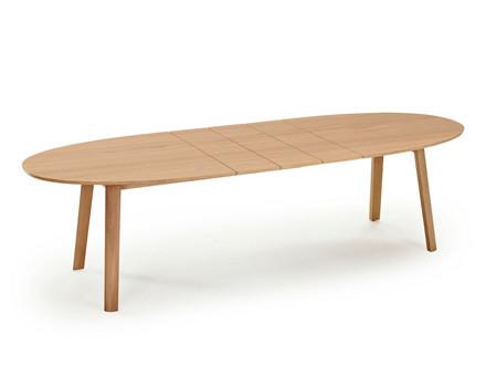 Skovby SM 20 spisebord