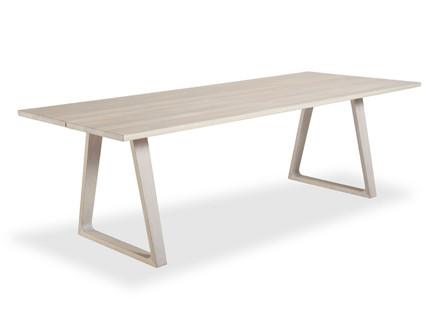Skovby SM 106 plankebord