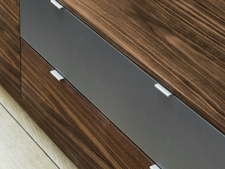 Skovby SM 94110 soundbar solution