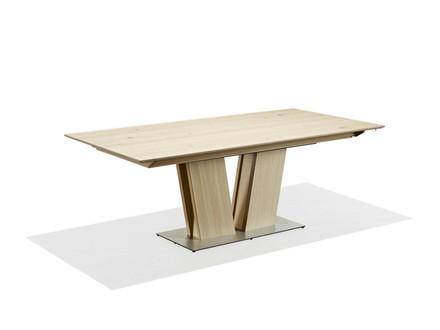 Skovby SM 37 spisebord