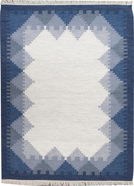 Karlskrona tæppe