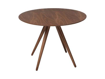 Pheno spisebord - Rundt