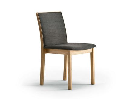Skovby SM 90 spisebordsstol