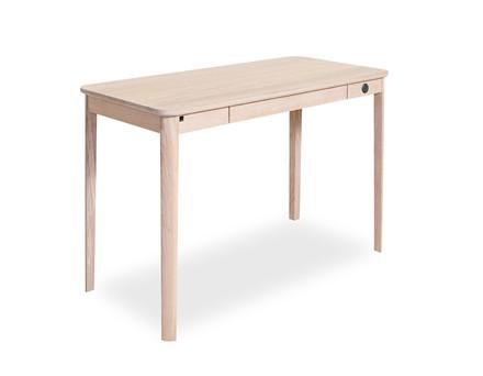 Skovby SM 131 skrivebord