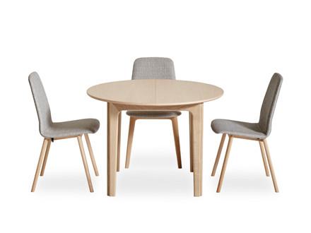Skovby SM 111 spisebord