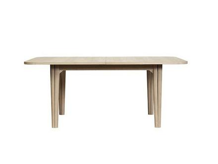 Skovby SM 28 spisebord